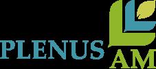 2019-02-20-plenus-logo
