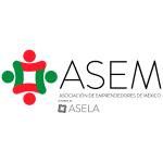 Cumbre ASEM 2019
