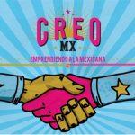 CREO MX, ahí estuvimos.