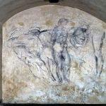 Miguel Ángel, Michelangelo di Lodovico Buonarroti Simoni